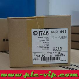 Allen Bradley plc 1746-P2/1746P2