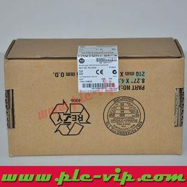 ألن برادلي PLC 1766-L32BXB / 1766L32BXB