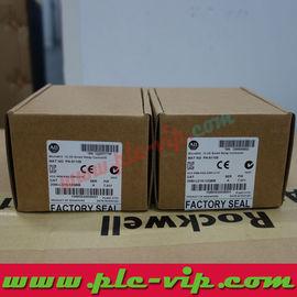 ألن برادلي Micro830 2080-LC30-10QVB / 2080LC3010QVB