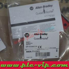 ألن برادلي Guardmaster 440G-T27262 / 440GT27262