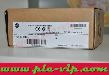 Allen Bradley plc 1734-EP24DC/1734EP24DC